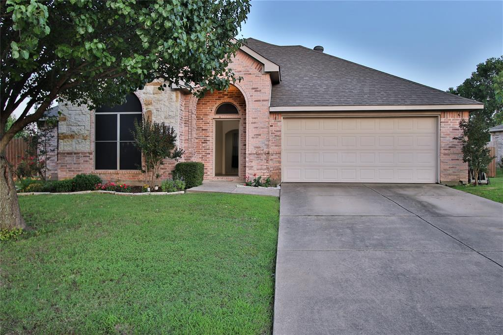 1920 Fountain Spray  Drive, Wylie, Texas 75098 - Acquisto Real Estate best plano realtor mike Shepherd home owners association expert