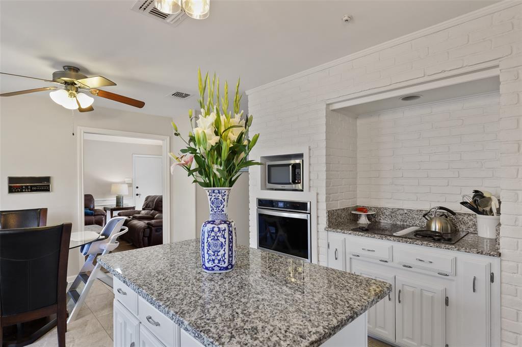 6304 Telluride  Lane, Dallas, Texas 75252 - acquisto real estate best real estate company in frisco texas real estate showings