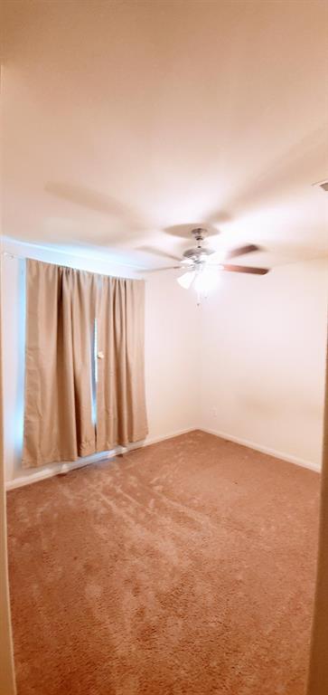 112 Liberty  Lane, Venus, Texas 76084 - acquisto real estate best celina realtor logan lawrence best dressed realtor