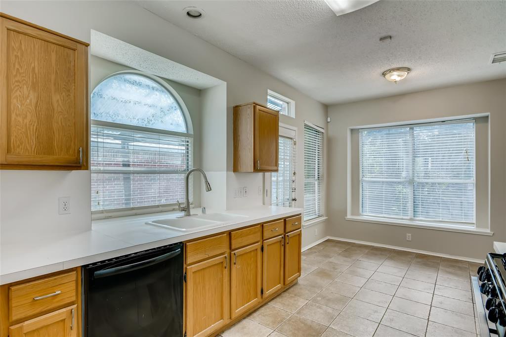 6926 Mazy  Lane, Rowlett, Texas 75089 - acquisto real estate best highland park realtor amy gasperini fast real estate service
