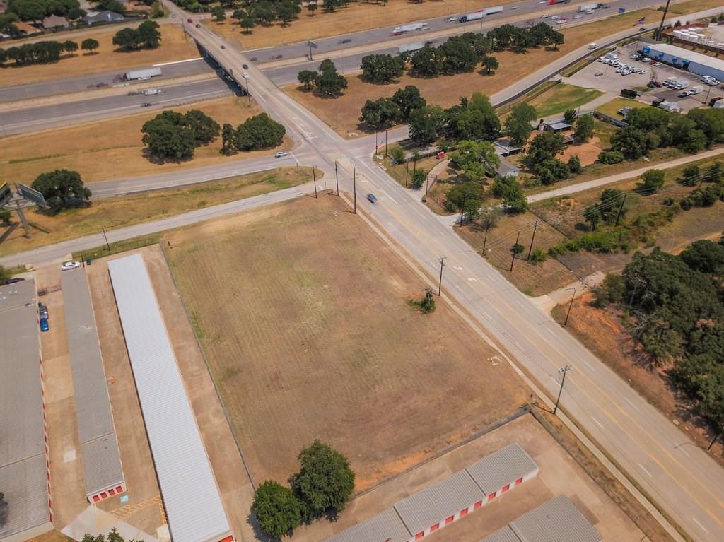 340 Bolen  Road, Kennedale, Texas 76060 - Acquisto Real Estate best mckinney realtor hannah ewing stonebridge ranch expert