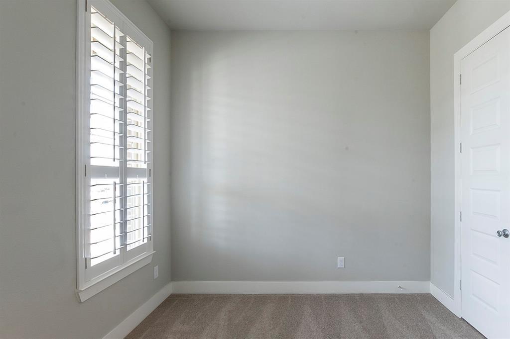 4020 Rosin  Street, Aubrey, Texas 76227 - acquisto real estate best listing agent in the nation shana acquisto estate realtor
