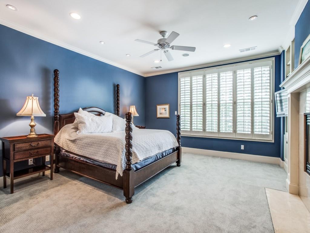 2909 Hanover  Street, University Park, Texas 75225 - acquisto real estate best frisco real estate broker in texas for high net worth buyers