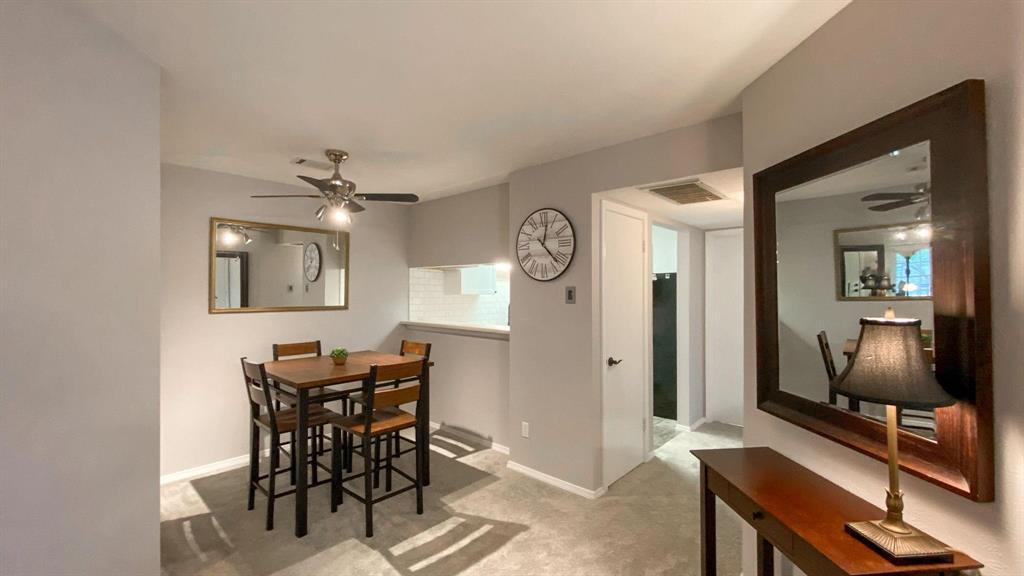 18333 Roehampton  Drive, Dallas, Texas 75252 - Acquisto Real Estate best frisco realtor Amy Gasperini 1031 exchange expert
