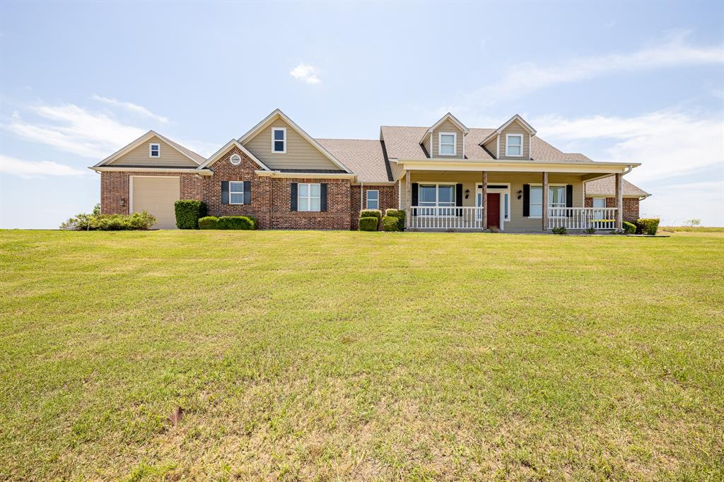 378 Canyon Creek  Circle, Weatherford, Texas 76087 - Acquisto Real Estate best frisco realtor Amy Gasperini 1031 exchange expert