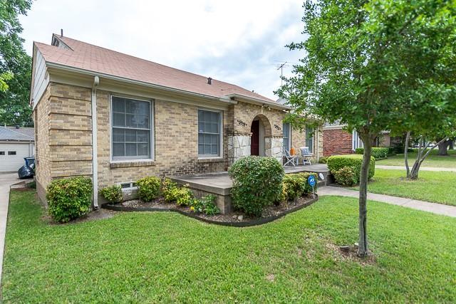 5916 Martel  Avenue, Dallas, Texas 75206 - Acquisto Real Estate best mckinney realtor hannah ewing stonebridge ranch expert