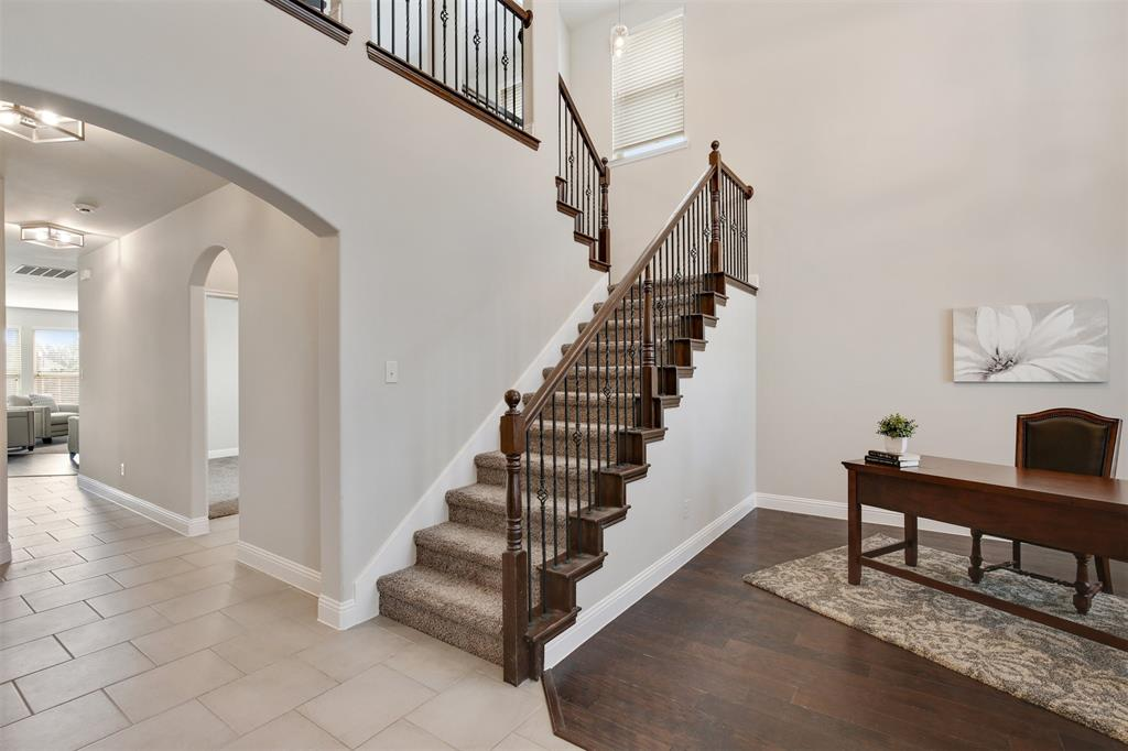 329 Noel  Drive, McKinney, Texas 75072 - acquisto real estate best allen realtor kim miller hunters creek expert