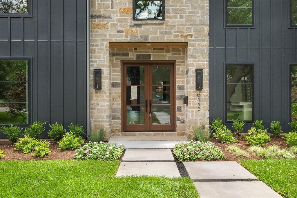 6442 Sondra  Drive, Dallas, Texas 75214 - Acquisto Real Estate best mckinney realtor hannah ewing stonebridge ranch expert