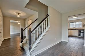 2117 Summit  Drive, McKinney, Texas 75071 - acquisto real estate best the colony realtor linda miller the bridges real estate