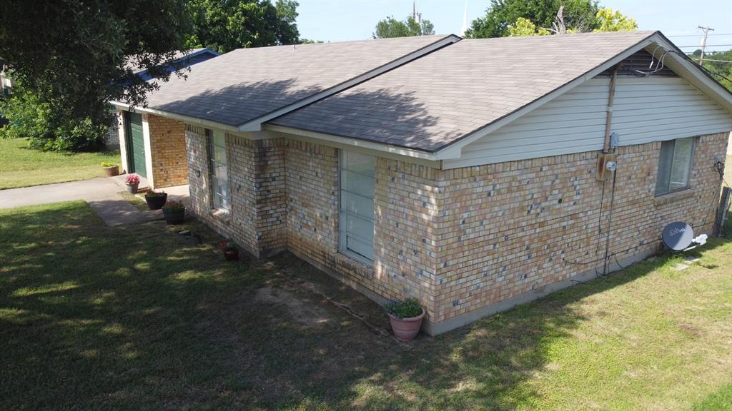 425 Hastings  Drive, Cedar Hill, Texas 75104 - acquisto real estate best allen realtor kim miller hunters creek expert