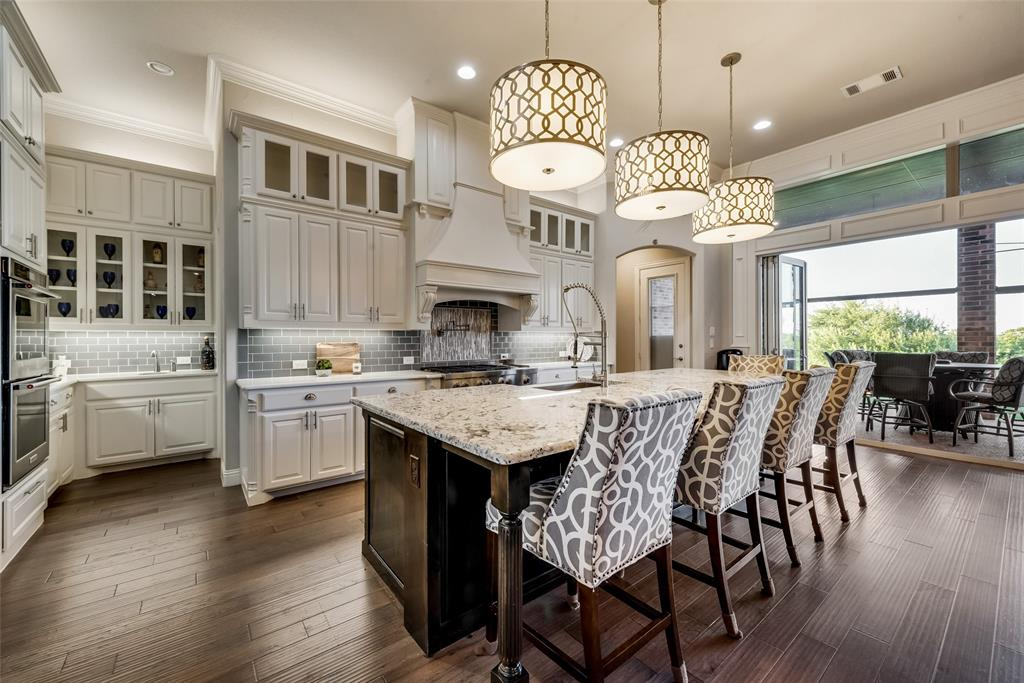 12416 Dido Vista  Court, Fort Worth, Texas 76179 - acquisto real estate best luxury buyers agent in texas shana acquisto inheritance realtor