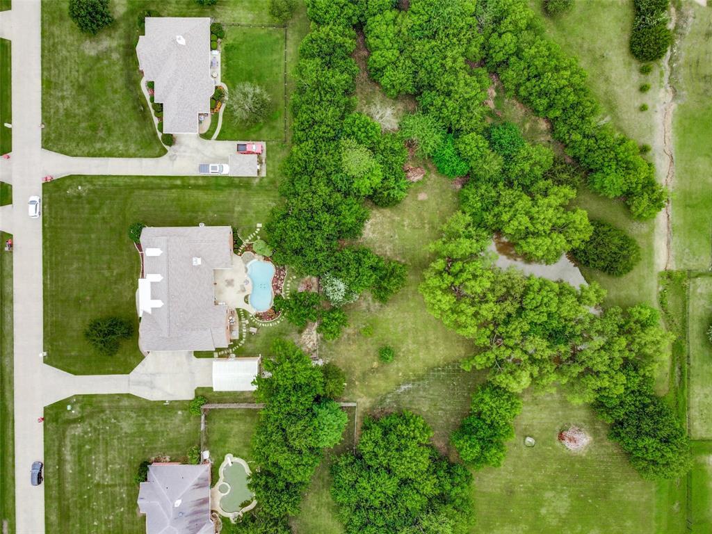 1908 Fairway  Lane, Royse City, Texas 75189 - acquisto real estate best park cities realtor kim miller best staging agent