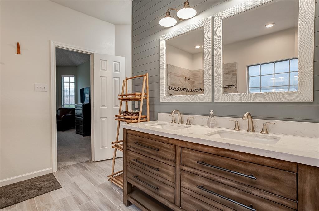 4737 Misty Ridge  Drive, Fort Worth, Texas 76137 - acquisto real estate smartest realtor in america shana acquisto