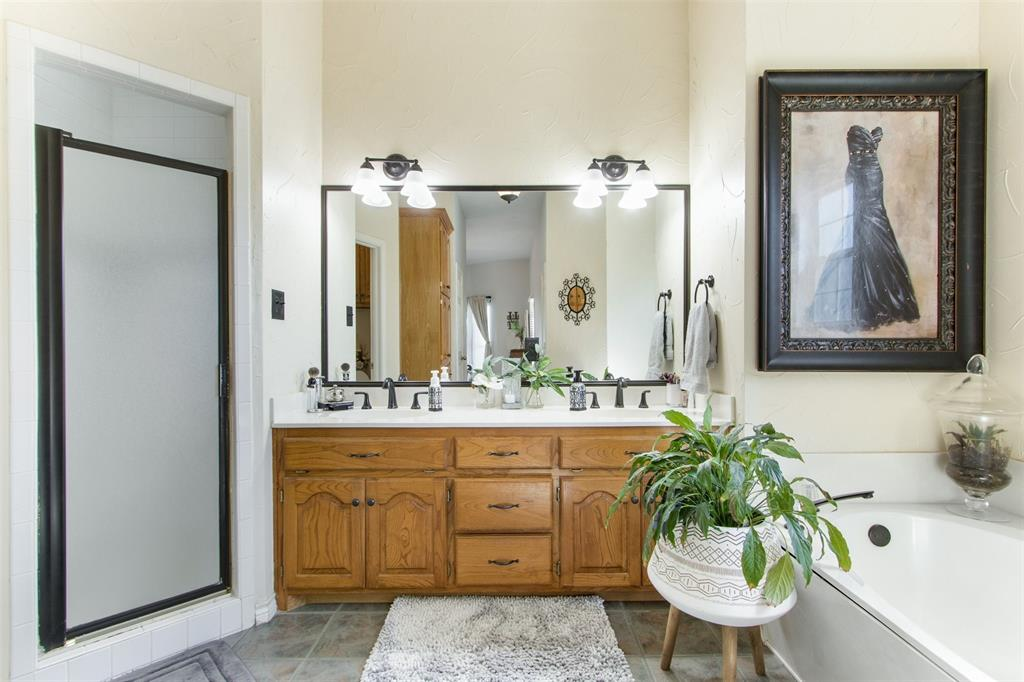 7134 Hunt  Lane, Rockwall, Texas 75087 - acquisto real estate best new home sales realtor linda miller executor real estate