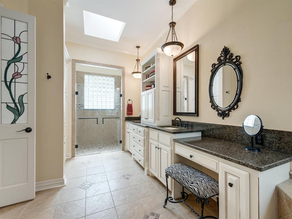 205 Madison  Square, Colleyville, Texas 76034 - acquisto real estate best realtor dfw jody daley liberty high school realtor