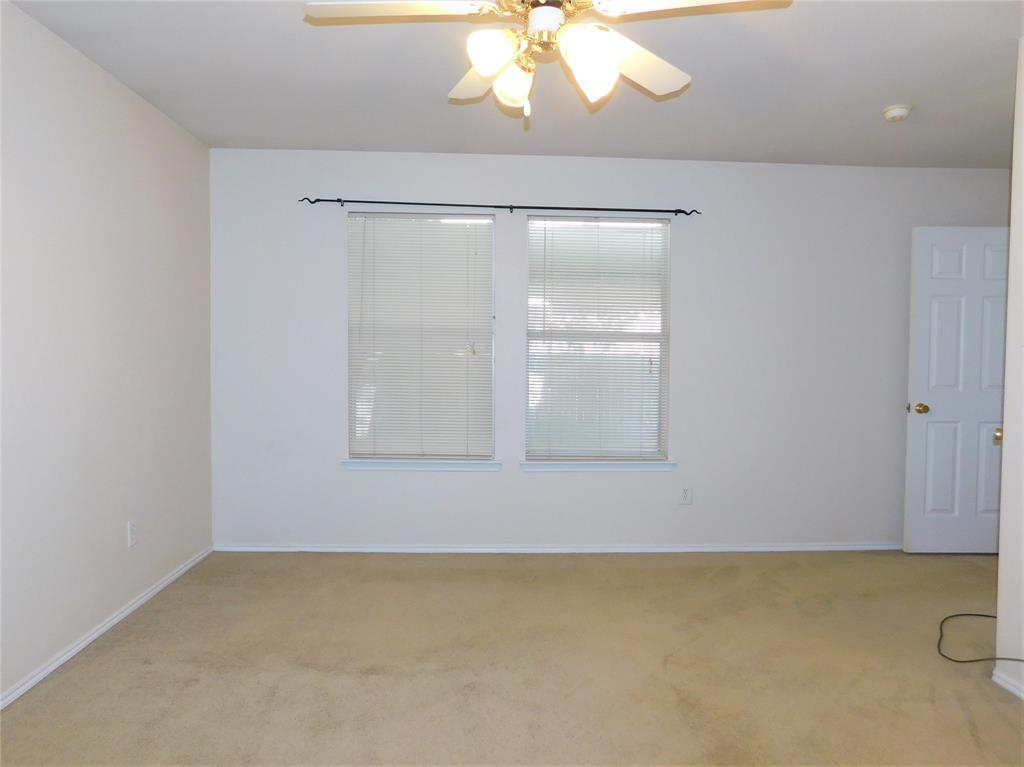 2229 Northway  Denton, Texas 76207 - acquisto real estate best real estate company in frisco texas real estate showings