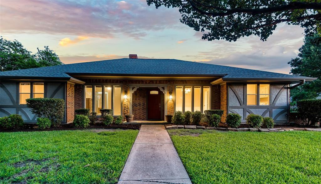 2020 Tampico  Drive, Plano, Texas 75075 - Acquisto Real Estate best mckinney realtor hannah ewing stonebridge ranch expert
