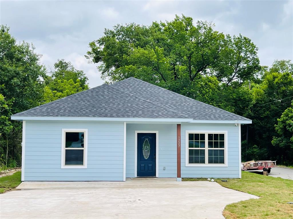1227 Branch  Street, Sherman, Texas 75090 - Acquisto Real Estate best mckinney realtor hannah ewing stonebridge ranch expert