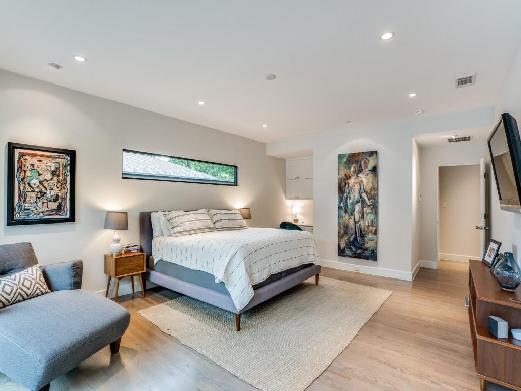 6935 Northaven  Road, Dallas, Texas 75230 - acquisto real estate best luxury buyers agent in texas shana acquisto inheritance realtor