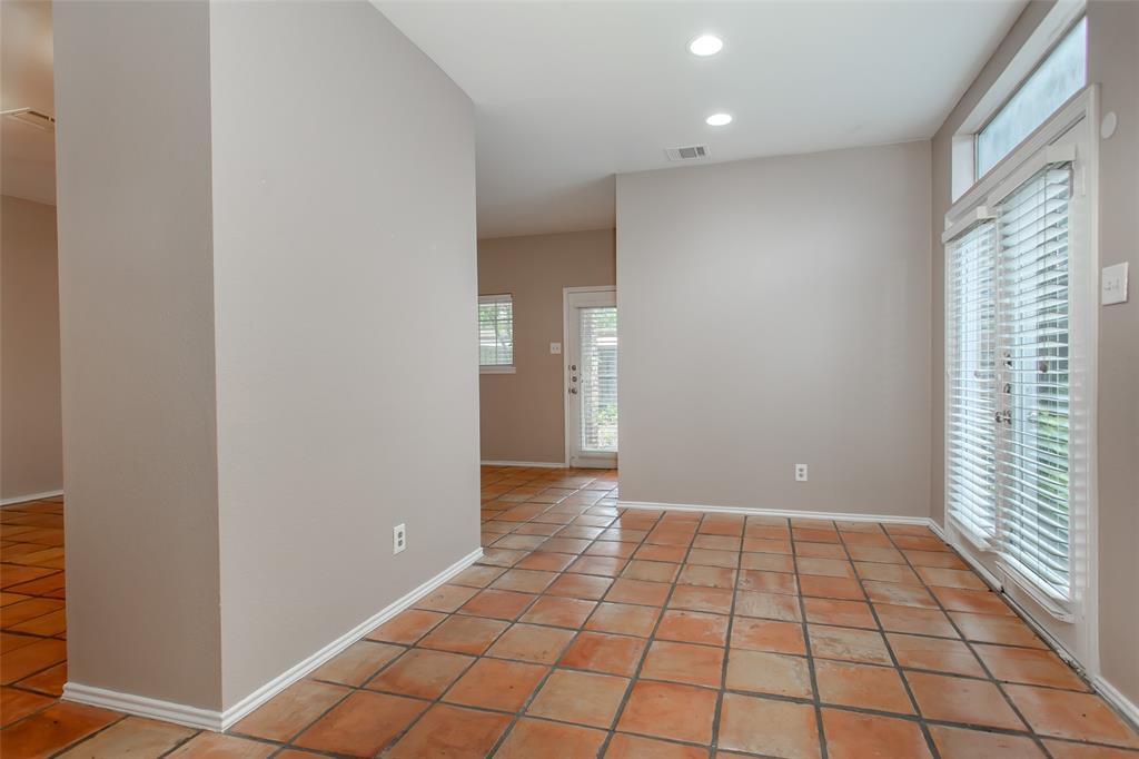 6303 Prospect  Avenue, Dallas, Texas 75214 - acquisto real estate best listing agent in the nation shana acquisto estate realtor