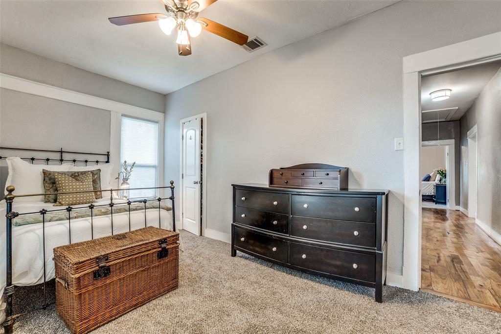 810 Elsbeth  Street, Dallas, Texas 75208 - acquisto real estate best listing agent in the nation shana acquisto estate realtor