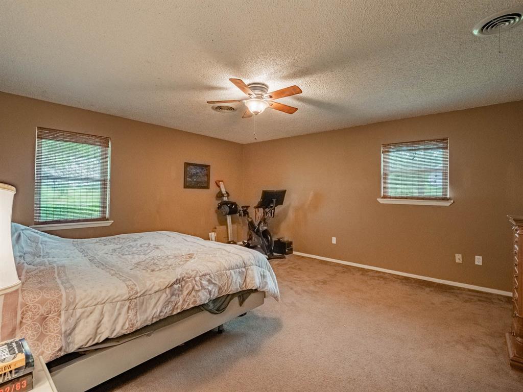 850 Highway 587  De Leon, Texas 76444 - acquisto real estate best investor home specialist mike shepherd relocation expert