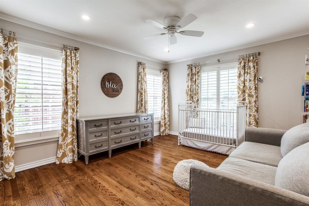 7107 La Vista  Drive, Dallas, Texas 75214 - acquisto real estate best luxury buyers agent in texas shana acquisto inheritance realtor