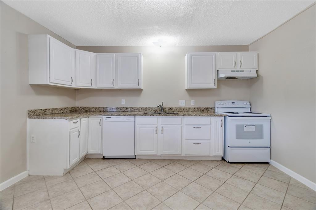 2602 Fm 879  Waxahachie, Texas 75165 - acquisto real estate best realtor dallas texas linda miller agent for cultural buyers