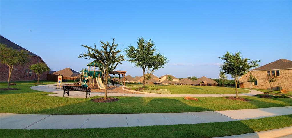 2120 Stanhill  Drive, Corinth, Texas 76210 - Acquisto Real Estate best frisco realtor Amy Gasperini 1031 exchange expert