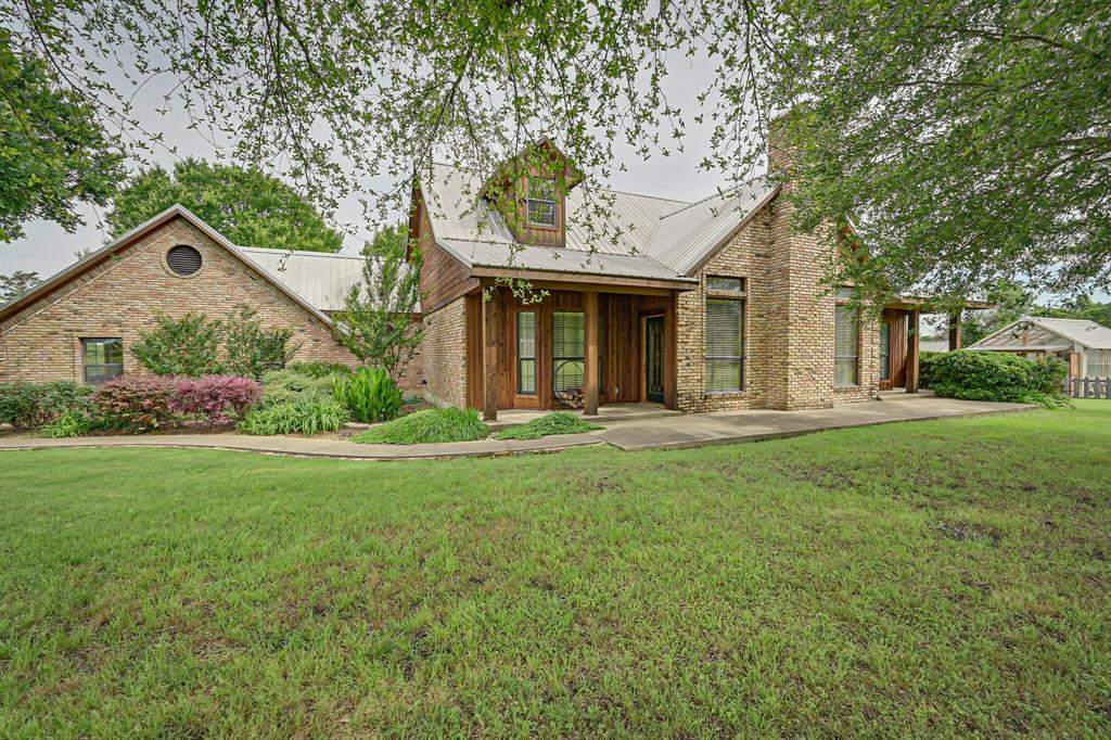 7310 County Road 0260  Chatfield, Texas 75105 - Acquisto Real Estate best frisco realtor Amy Gasperini 1031 exchange expert