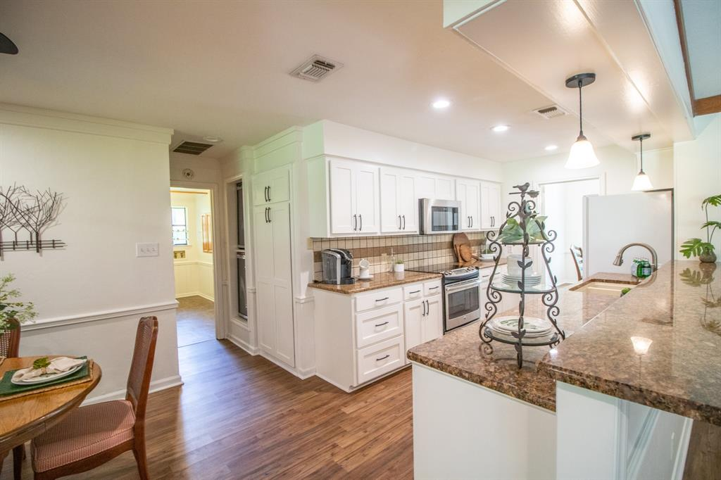 645 Hide A Way  Lane, Hideaway, Texas 75771 - acquisto real estate best listing agent in the nation shana acquisto estate realtor