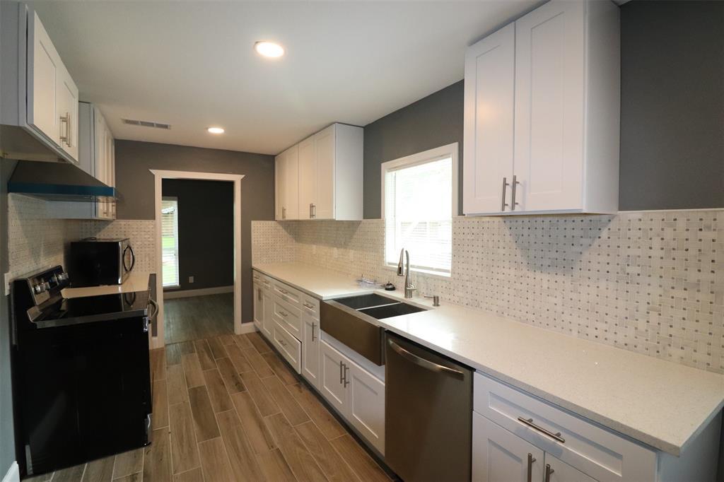 4828 Alta Oaks  Lane, The Colony, Texas 75056 - acquisto real estate best prosper realtor susan cancemi windfarms realtor