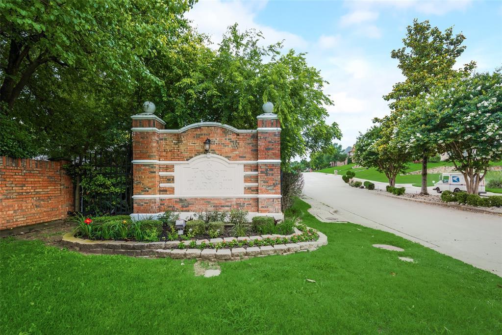 809 Newport  Way, DeSoto, Texas 75115 - acquisto real estate best looking realtor in america shana acquisto