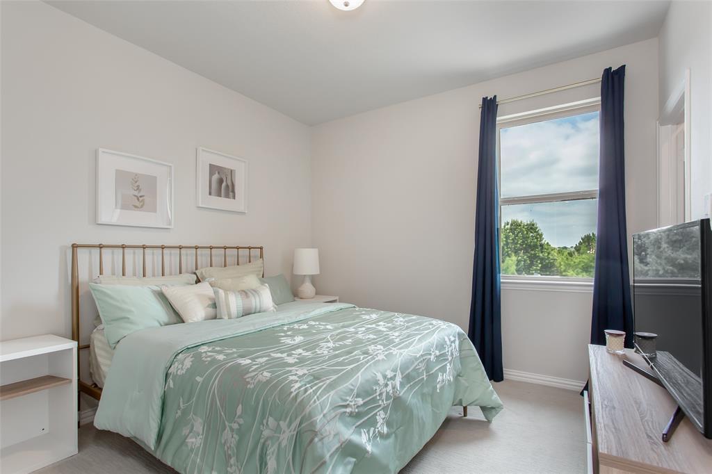 1027 Zachary  Way, Allen, Texas 75013 - acquisto real estate best luxury home specialist shana acquisto