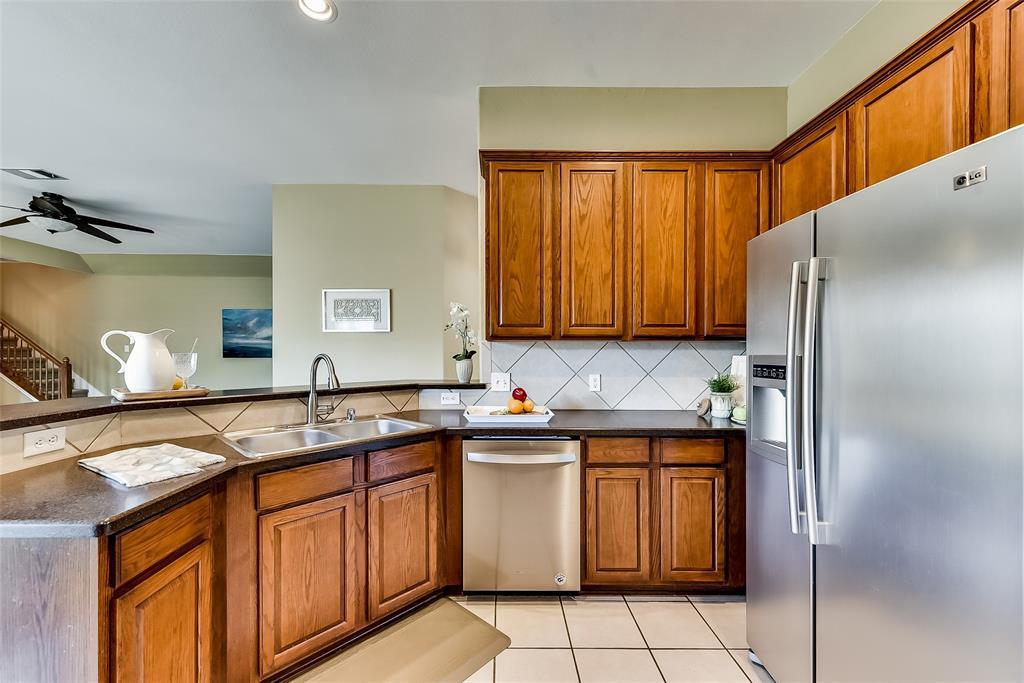 10283 Limbercost  Lane, Frisco, Texas 75035 - acquisto real estate best luxury buyers agent in texas shana acquisto inheritance realtor