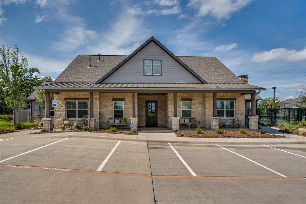 4016 Viento  Lane, Highland Village, Texas 75077 - acquisto real estate smartest realtor in america shana acquisto