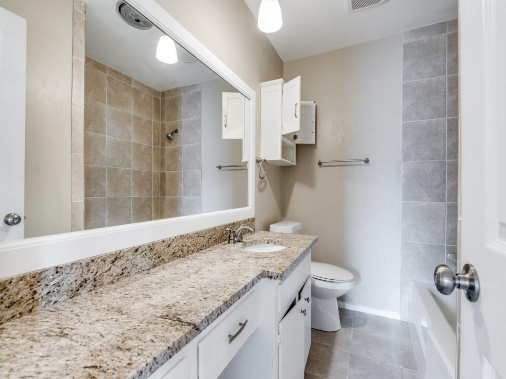 6321 Carousel  Drive, Watauga, Texas 76148 - acquisto real estate best listing agent in the nation shana acquisto estate realtor