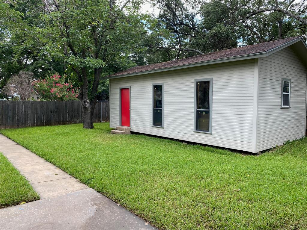 2103 High  Street, Brady, Texas 76825 - acquisto real estate best the colony realtor linda miller the bridges real estate