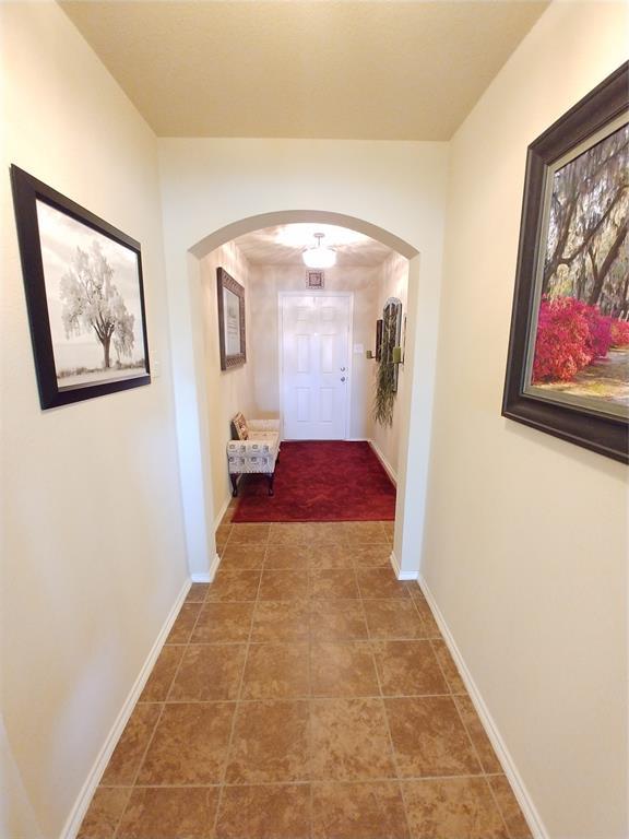 1222 River Oak  Lane, Royse City, Texas 75189 - acquisto real estate best highland park realtor amy gasperini fast real estate service