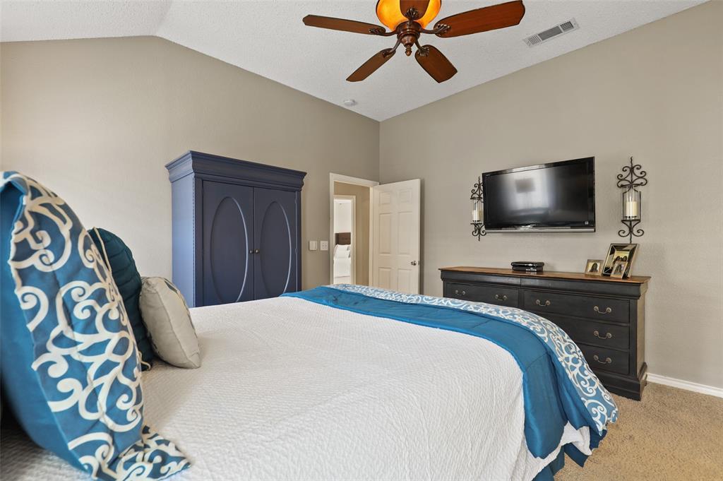 8105 Bells  Street, Frisco, Texas 75035 - acquisto real estate best luxury buyers agent in texas shana acquisto inheritance realtor
