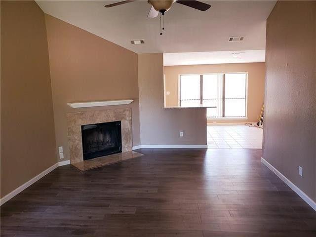 2305 Jamie  Drive, Garland, Texas 75040 - acquisto real estate best allen realtor kim miller hunters creek expert