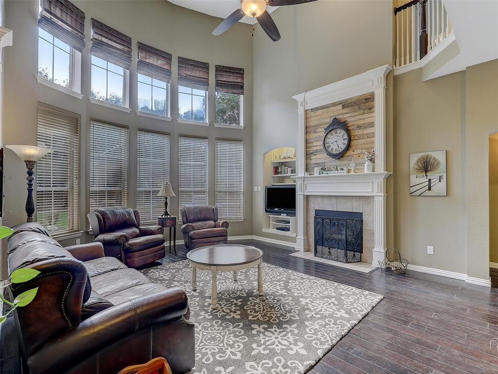 917 Cross Plains  Drive, Allen, Texas 75013 - acquisto real estate best designer and realtor hannah ewing kind realtor