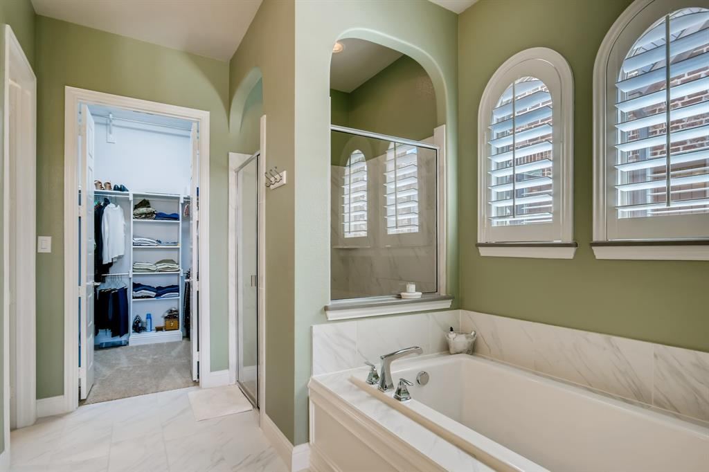 14956 Rollover Pass  Lane, Frisco, Texas 75035 - acquisto real estate best photos for luxury listings amy gasperini quick sale real estate