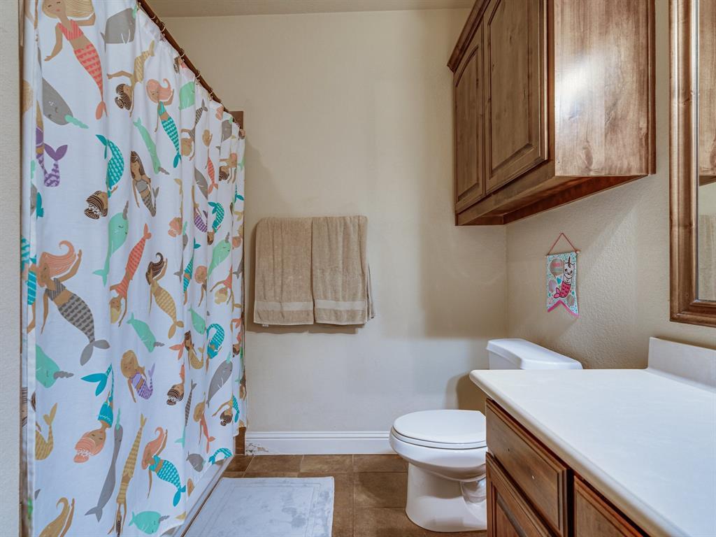 825 Broadhead  Road, Waxahachie, Texas 75165 - acquisto real estate nicest realtor in america shana acquisto
