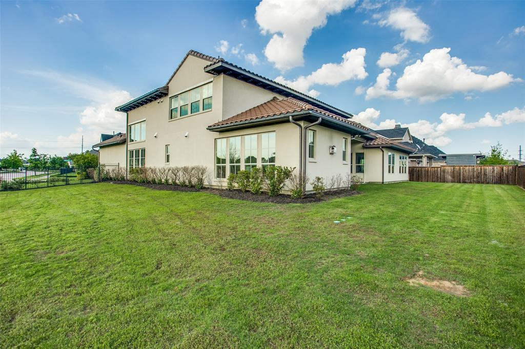 4215 Hickory Grove  Lane, Frisco, Texas 75033 - acquisto real estate agent of the year mike shepherd