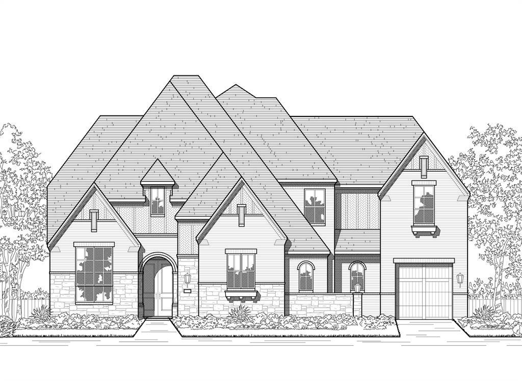 2228 Ravens  Court, Celina, Texas 75009 - Acquisto Real Estate best frisco realtor Amy Gasperini 1031 exchange expert