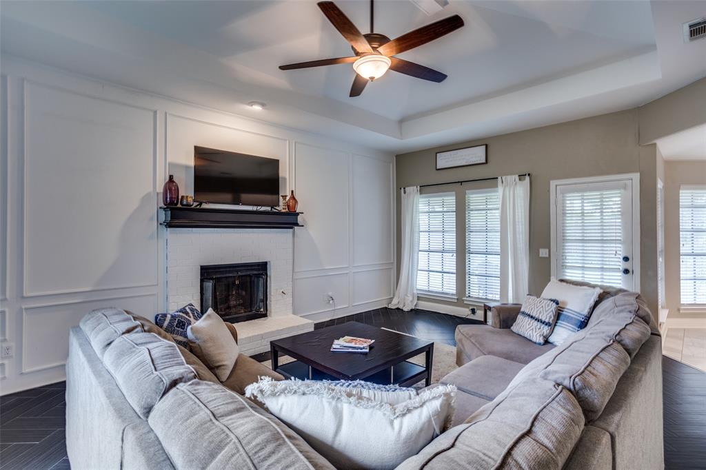 3240 Brunchberry  Lane, Plano, Texas 75023 - acquisto real estate best celina realtor logan lawrence best dressed realtor