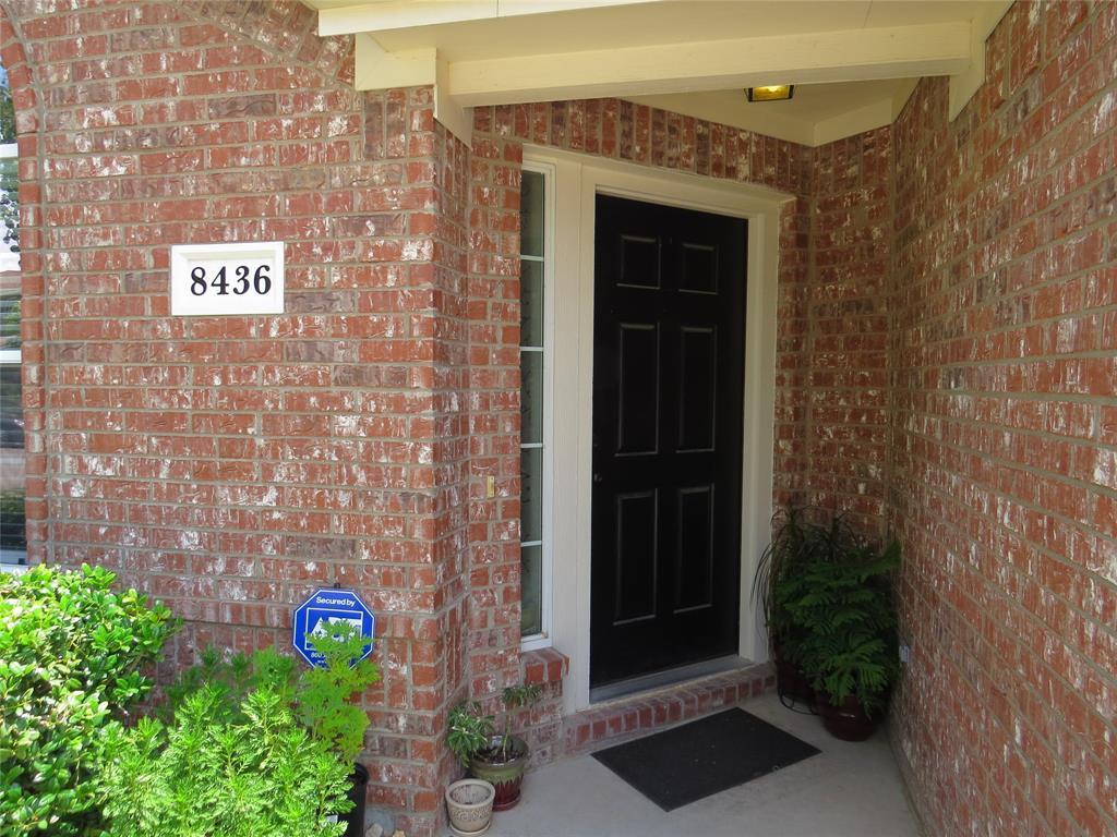 8436 Prairie Fire  Drive, Fort Worth, Texas 76131 - Acquisto Real Estate best mckinney realtor hannah ewing stonebridge ranch expert