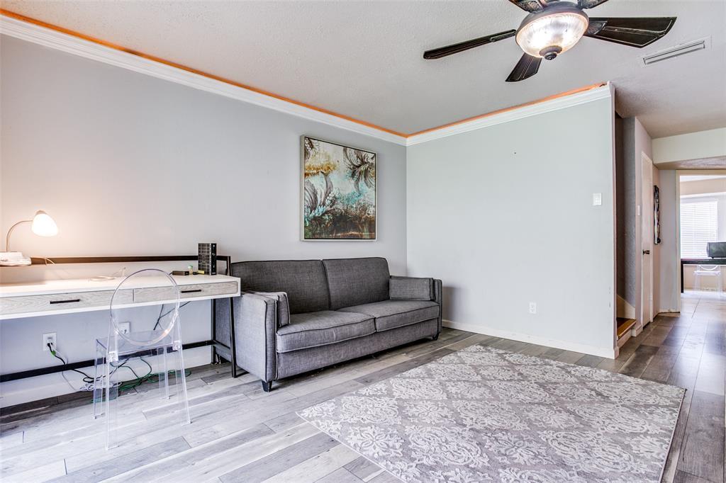 5840 Spring Valley  Road, Dallas, Texas 75254 - acquisto real estate best celina realtor logan lawrence best dressed realtor