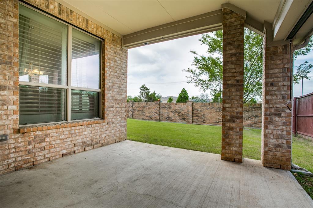 6809 Denali  Drive, McKinney, Texas 75070 - acquisto real estate best realtor foreclosure real estate mike shepeherd walnut grove realtor